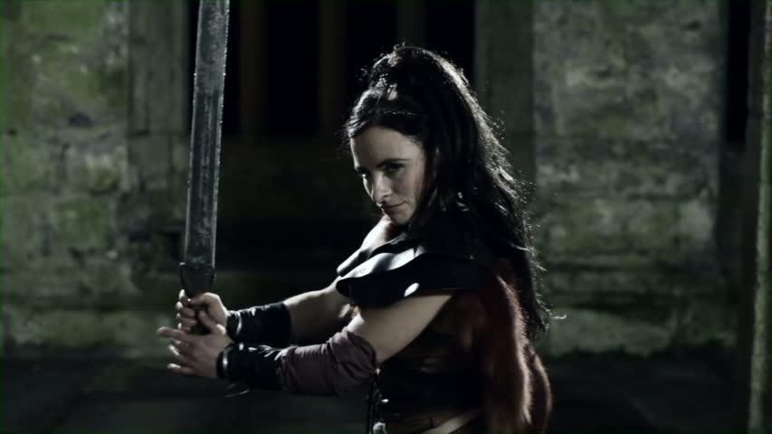 مشاهدة فيلم Dragon Crusaders 2011 HD مترجم كامل اون لاين