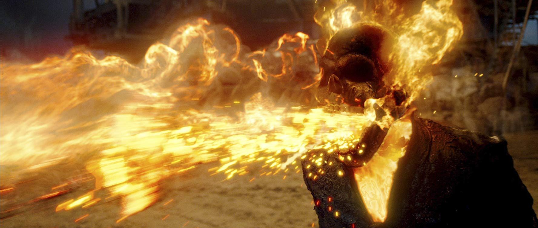 مشاهدة فيلم Ghost Rider Spirit Of Vengeance 2011 HD مترجم كامل اون لاين