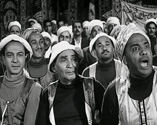 مشاهدة فيلم ايام ضائعة 1965 DVD يوتيوب اون لاين
