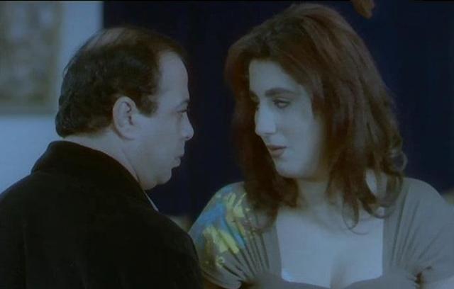 مشاهدة فيلم يا تحب يا تقب 1994 DVD يوتيوب اون لاين