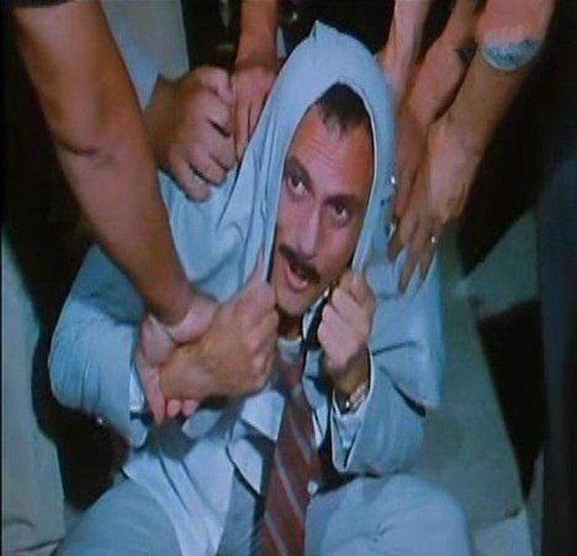 مشاهدة فيلم هنا القاهرة 1985 DVD يوتيوب اون لاين