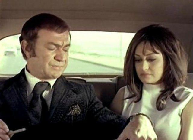 مشاهدة فيلم سيدة الاقمار السوداء 1971 DVD يوتيوب اون لاين