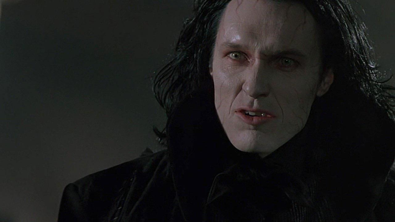 مشاهدة فيلم Vampires 1998 HD مترجم كامل اون لاين