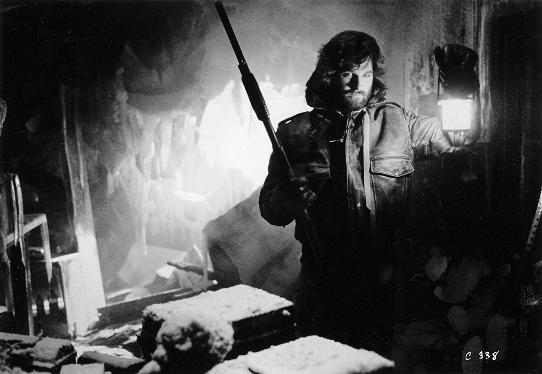 مشاهدة فيلم The Thing 1982 HD مترجم كامل اون لاين