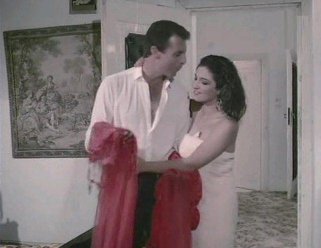 مشاهدة فيلم صراع الزوجات 1992 DVD يوتيوب اون لاين