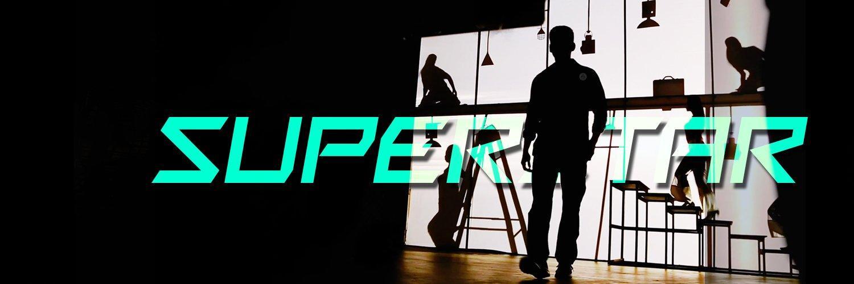 مشاهدة فيلم Spyder 2017 HD مترجم كامل اون لاين