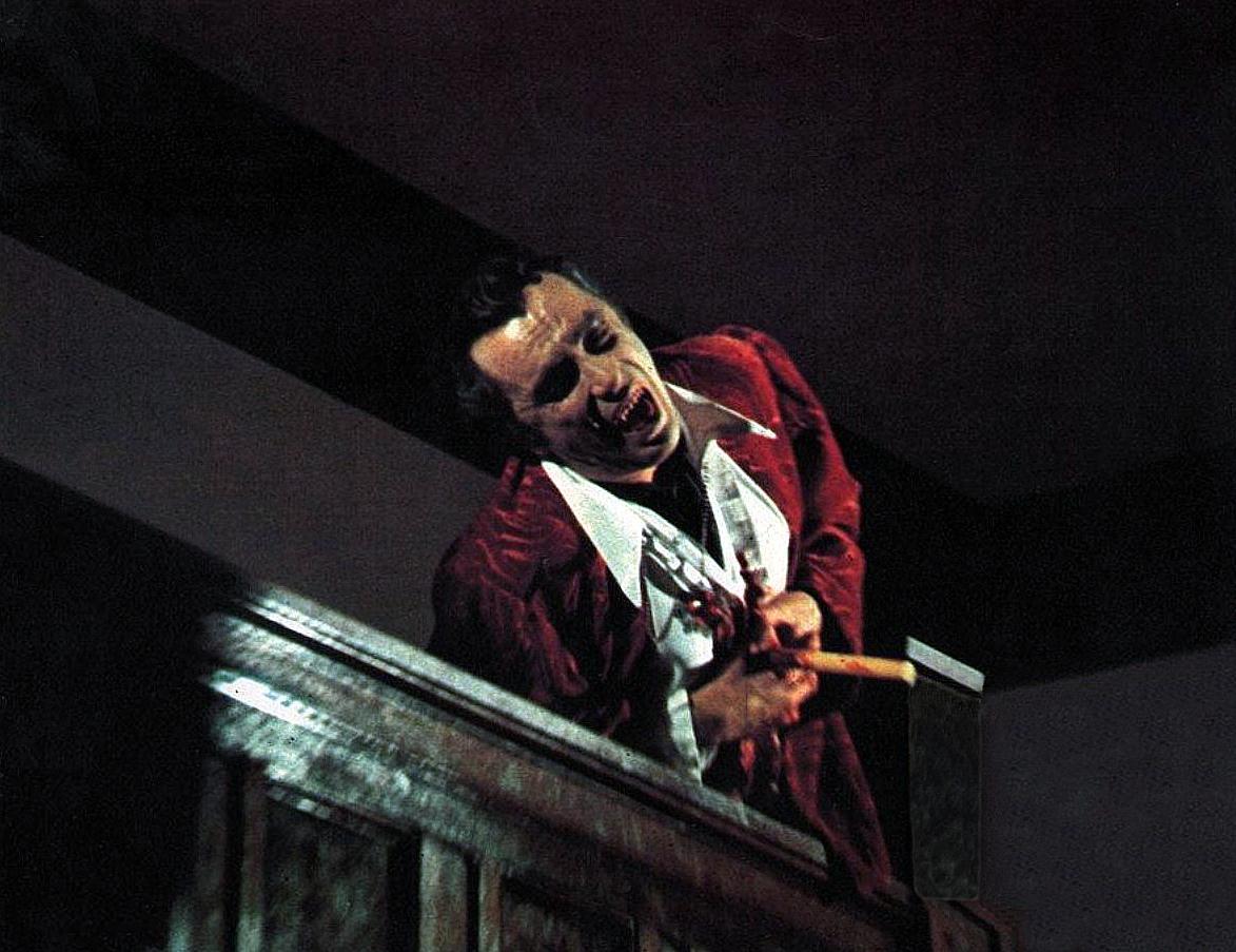 مشاهدة فيلم Count Yorga, Vampire 1970 HD مترجم كامل اون لاين (للكبار فقط)
