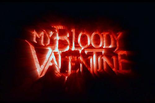 مشاهدة فيلم My Bloody Valentine 2009 HD مترجم كامل اون لاين
