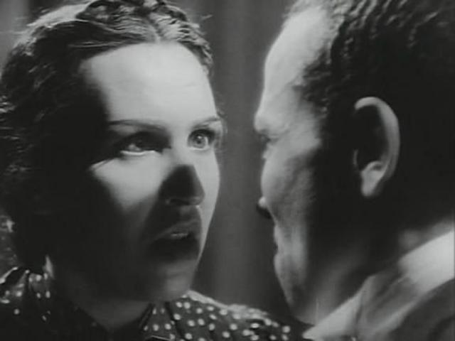 مشاهدة فيلم من الجاني 1944 DVD يوتيوب اون لاين