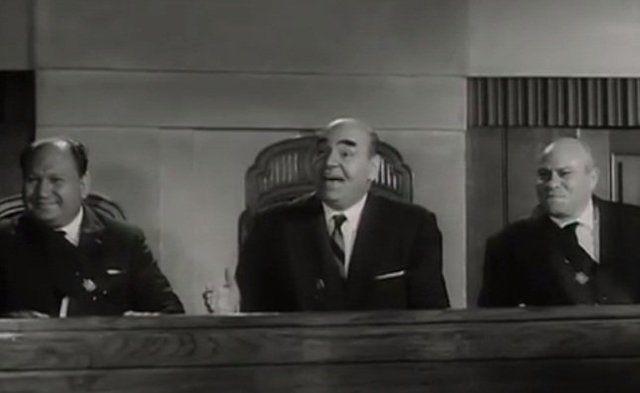 مشاهدة فيلم زوجة لخمسة رجال 1970 DVD يوتيوب اون لاين