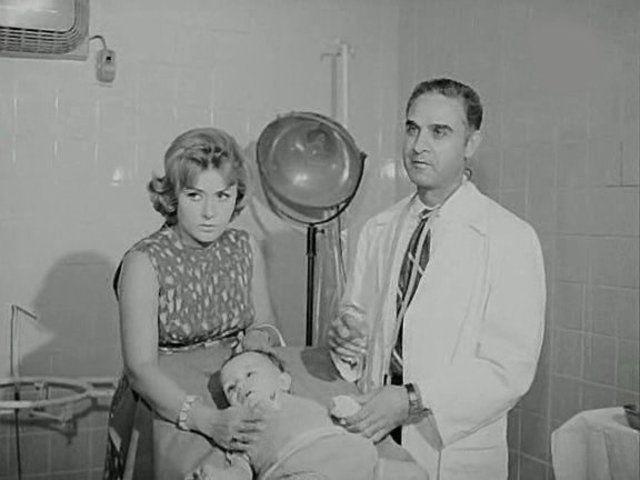 مشاهدة فيلم زوجة بلا رجل 1969 DVD يوتيوب اون لاين