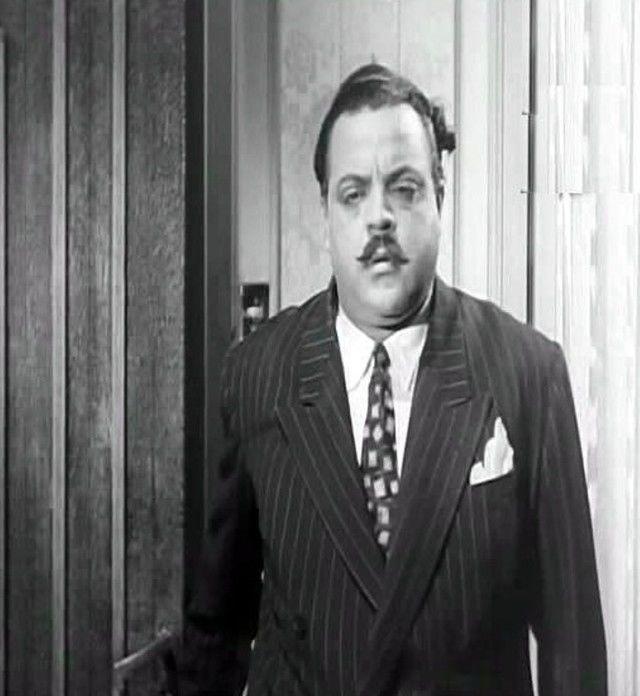 مشاهدة فيلم انا الماضي 1951 DVD يوتيوب اون لاين