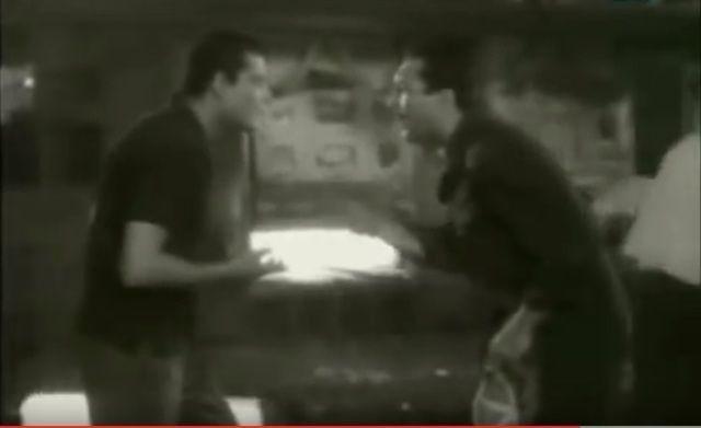 مشاهدة فيلم بفكر في اللي ناسيني 1959 DVD يوتيوب اون لاين