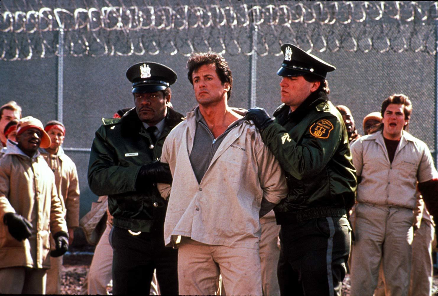 مشاهدة فيلم Lock Up 1989 HD مترجم كامل اون لاين