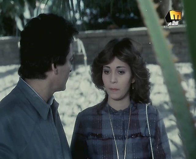 مشاهدة فيلم برج المدابغ 1983 DVD يوتيوب اون لاين