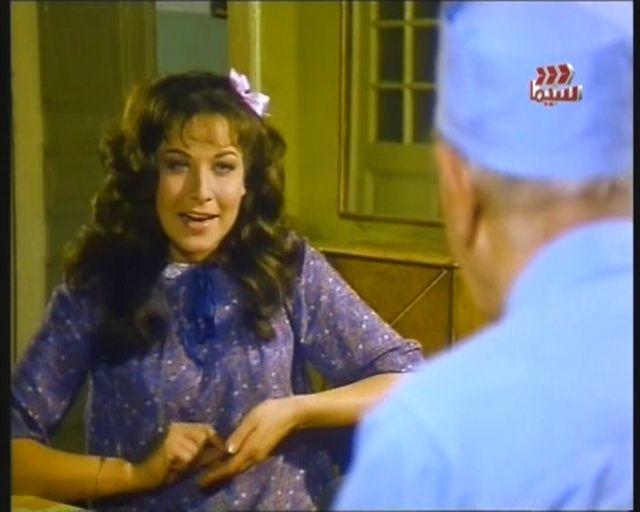 مشاهدة فيلم بناتنا في الخارج 1984 DVD يوتيوب اون لاين