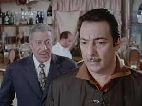 مشاهدة فيلم الدموع في عيون ضاحكة 1977 DVD يوتيوب اون لاين