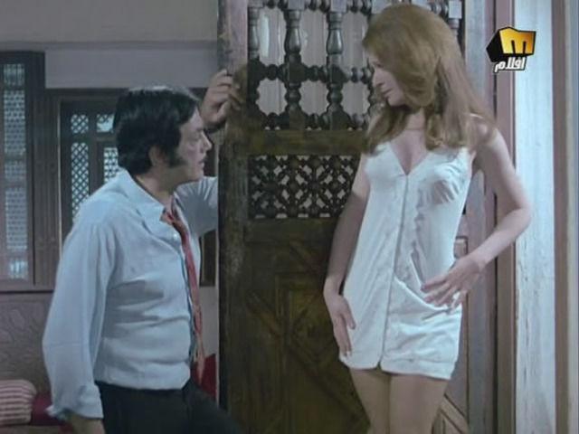 مشاهدة فيلم نساء الليل 1973 DVD يوتيوب اون لاين