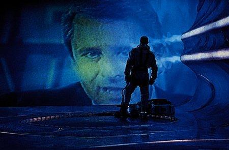 مشاهدة فيلم The Abyss 1989 HD مترجم كامل اون لاين