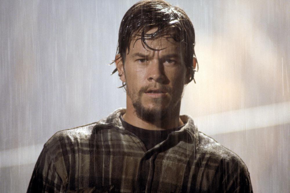 مشاهدة فيلم The Perfect Storm 2000 HD مترجم كامل اون لاين