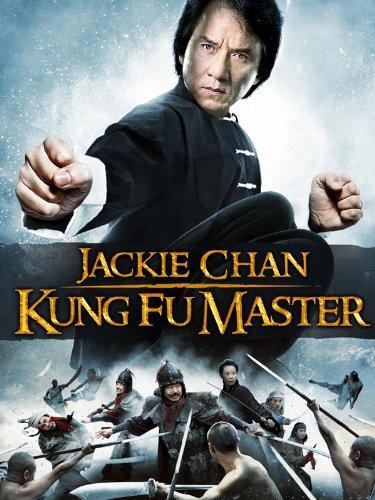 مشاهدة فيلم Looking For Jackie Chan Kung Fu Master 2009 HD مترجم كامل اون لاين