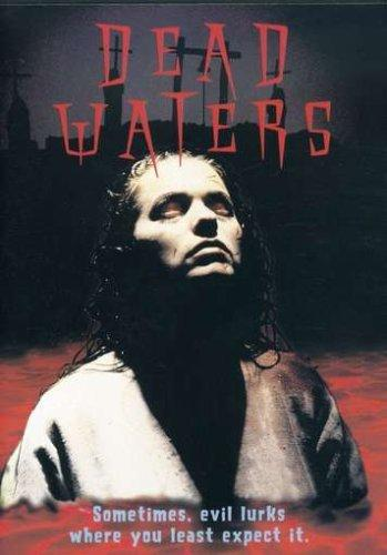 مشاهدة فيلم Dark Waters 1993 HD مترجم كامل اون لاين