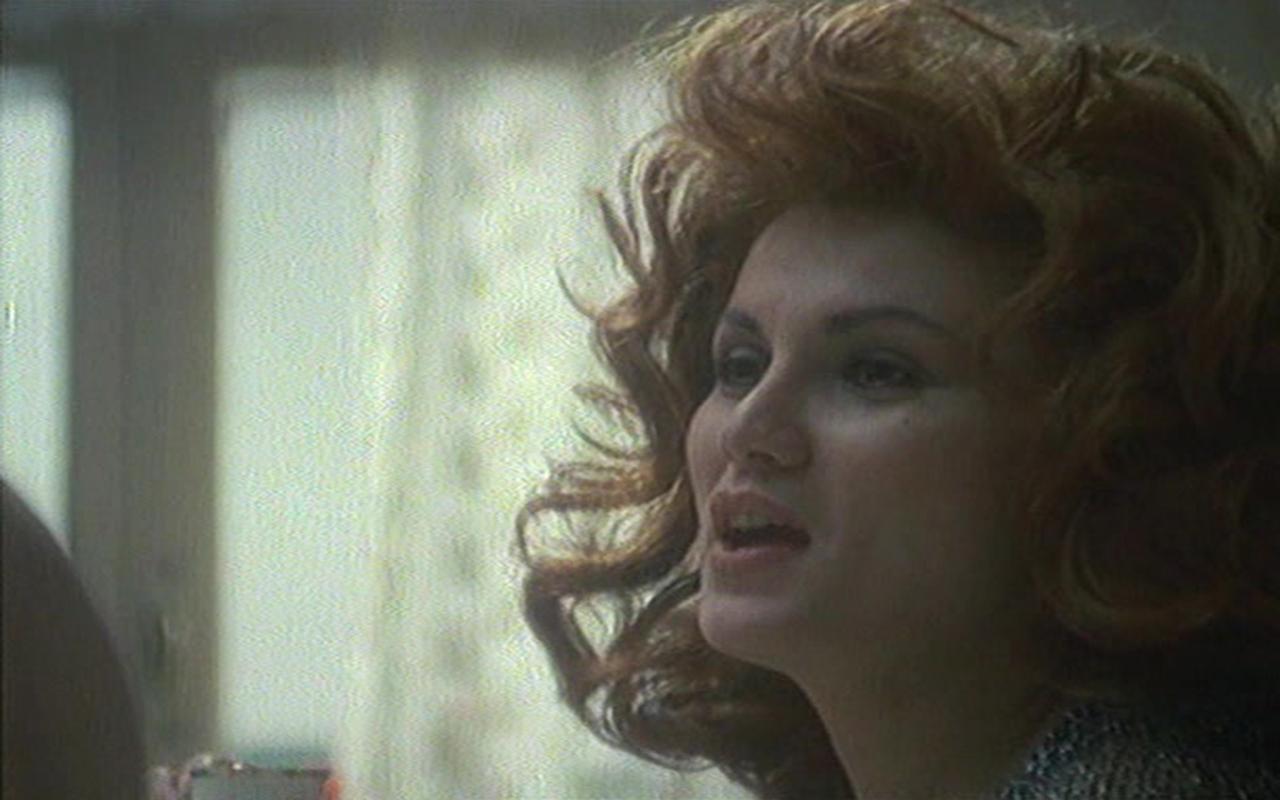 مشاهدة فيلم Miranda 1985 HD مترجم كامل اون لاين (للكبار فقط)