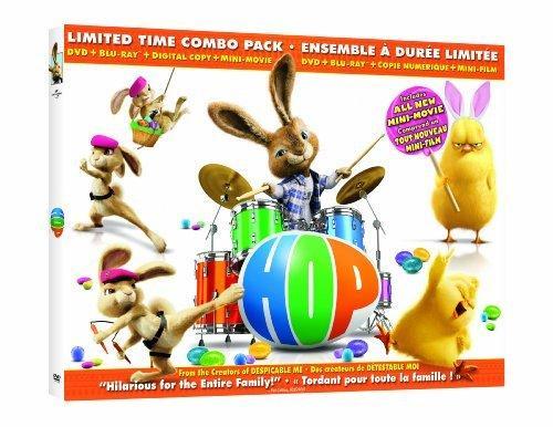 مشاهدة فيلم Hop 2011 HD مترجم كامل اون لاين