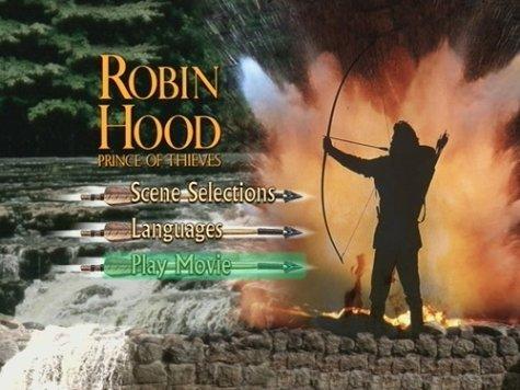 مشاهدة فيلم Robin Hood Prince Of Thieves 1991 HD مترجم كامل اون لاين