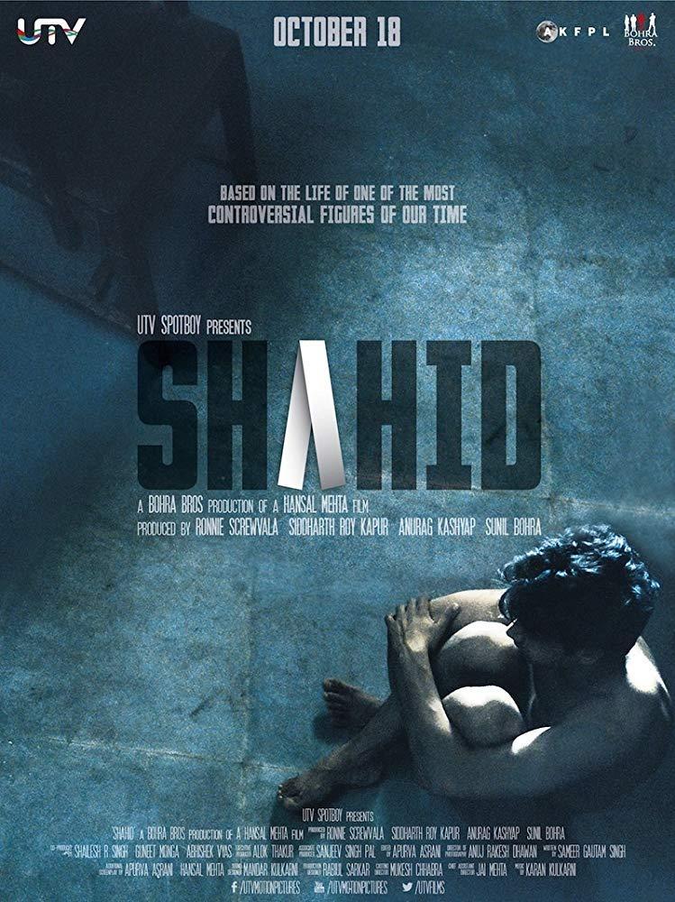 مشاهدة فيلم Shahid 2012 HD مترجم كامل اون لاين