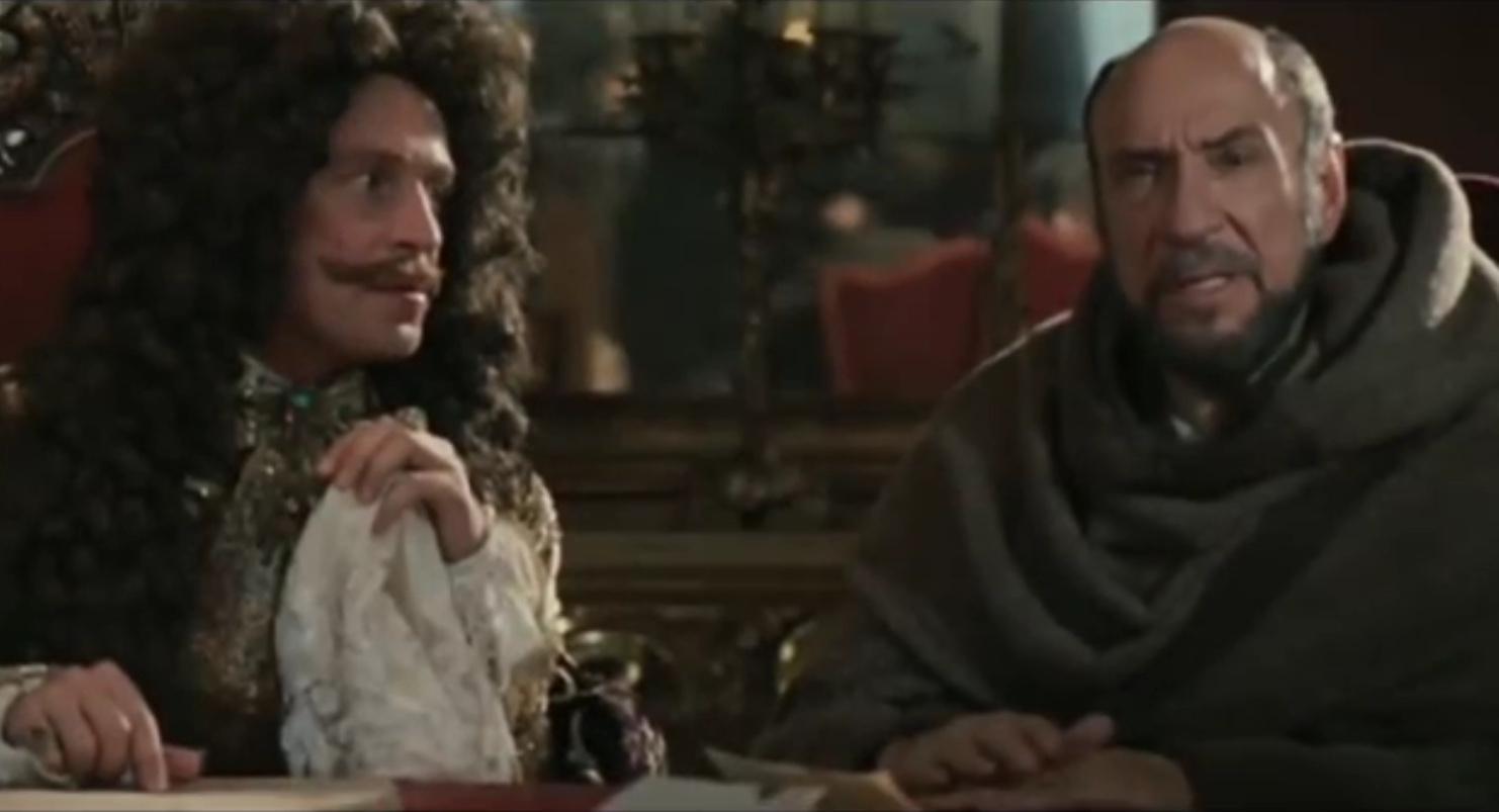 مشاهدة فيلم The Day Of The Siege September Eleven 1683 2012 HD مترجم كامل اون لاين