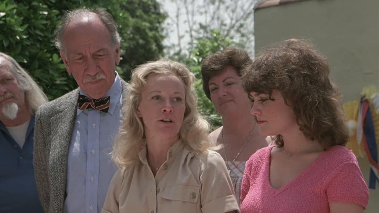 مشاهدة فيلم Bloody Birthday 1981 HD مترجم كامل اون لاين (للكبار فقط)