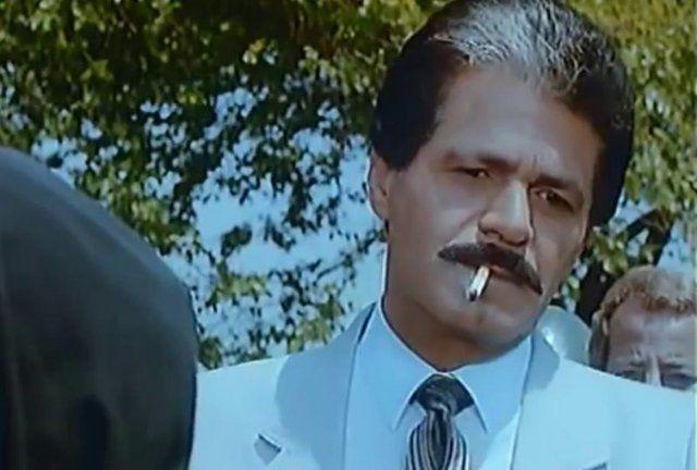 مشاهدة فيلم الإرهاب 1989 DVD يوتيوب اون لاين