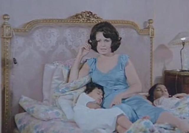 مشاهدة فيلم عالم عيال عيال 1976 DVD يوتيوب اون لاين