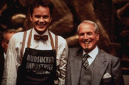 مشاهدة فيلم The Hudsucker Proxy 1994 HD مترجم كامل اون لاين
