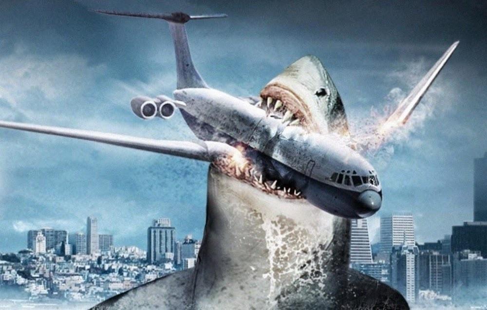 مشاهدة فيلم Mega Shark Vs Giant Octopus 2009 HD مترجم كامل اون لاين