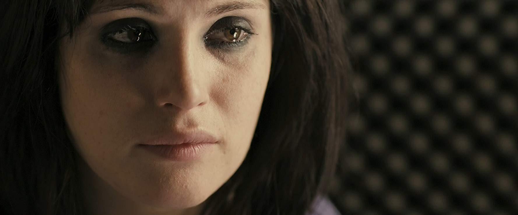 مشاهدة فيلم The Disappearance Of Alice Creed 2009 HD مترجم كامل اون لاين