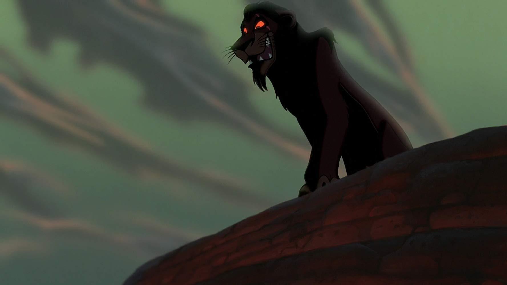 مشاهدة فيلم The Lion King 2 Simba's Pride 1998 HD مترجم كامل اون لاين