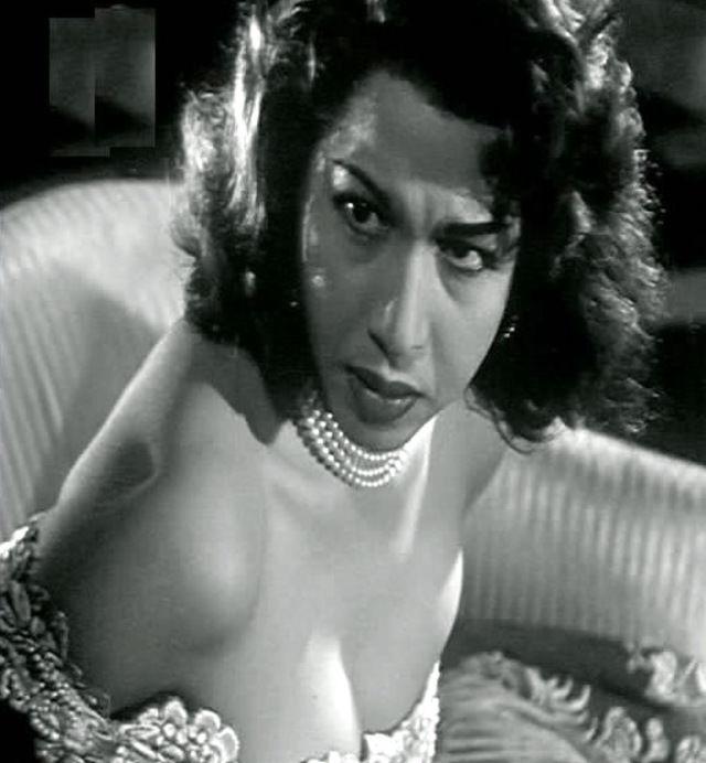 مشاهدة فيلم رقصة الوداع 1954 DVD يوتيوب اون لاين