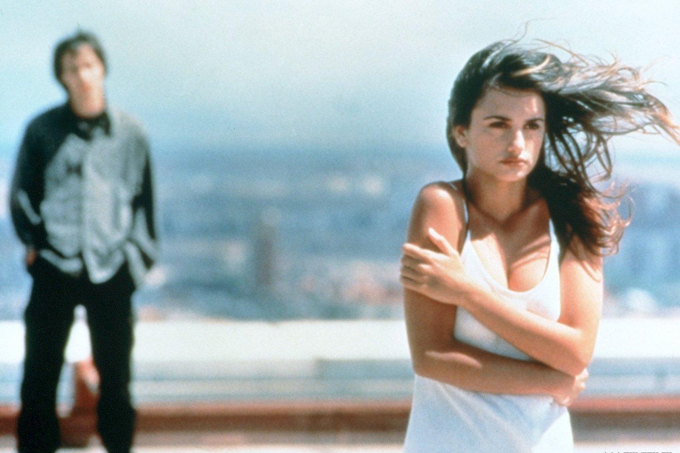 مشاهدة فيلم Open Your Eyes 1997 HD مترجم كامل اون لاين (للكبار فقط)