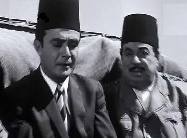 مشاهدة فيلم اغلي من حياتي 1965 DVD يوتيوب اون لاين