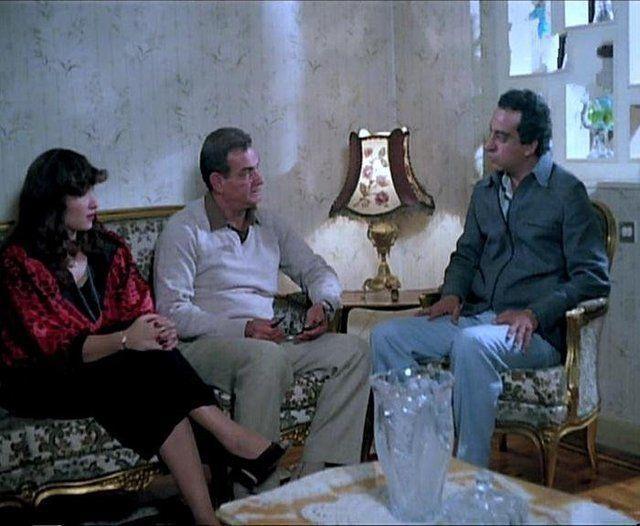مشاهدة فيلم شاهد اثبات 1987 DVD يوتيوب اون لاين