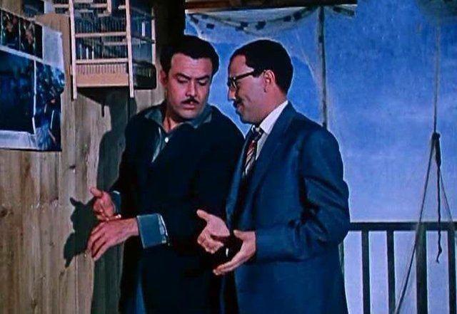 مشاهدة فيلم زوجة من باريس 1964 DVD يوتيوب اون لاين