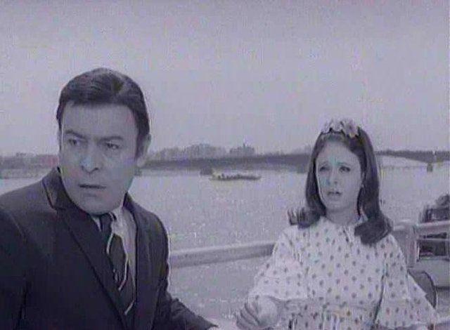 مشاهدة فيلم الحب سنة 70 1969 DVD يوتيوب اون لاين