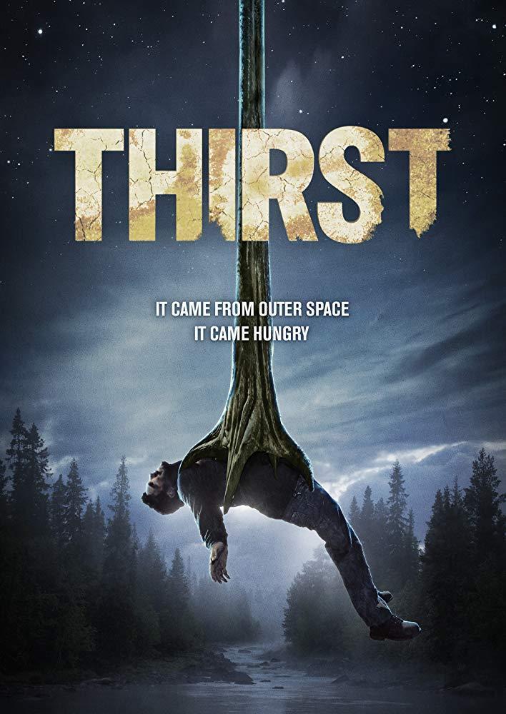 مشاهدة فيلم Thirst 2015 HD مترجم كامل اون لاين