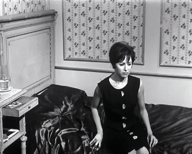 مشاهدة فيلم لا تطفئ الشمس 1961 DVD يوتيوب اون لاين