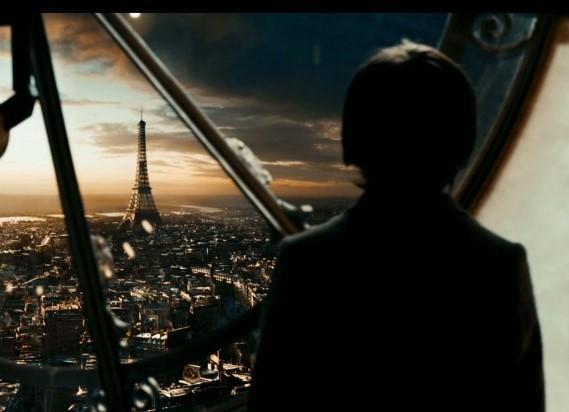 مشاهدة فيلم Hugo 2011 HD مترجم كامل اون لاين