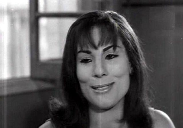 مشاهدة فيلم صباح الخير يا زوجتي العزيزة 1969 DVD يوتيوب اون لاين