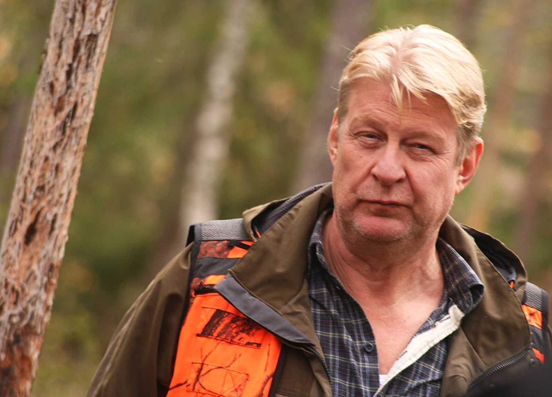 مشاهدة فيلم False Trail 2011 HD مترجم كامل اون لاين