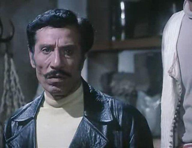 مشاهدة فيلم الأبطال 1974 DVD يوتيوب اون لاين